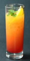 ハワイアンオレンジ